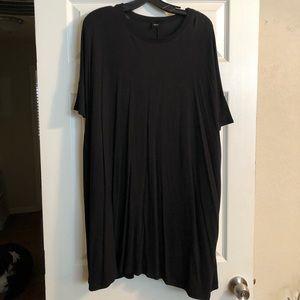 ASOS Oversized Dress - 2